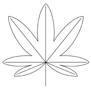 palmatifide